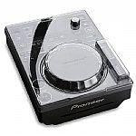 Decksaver Pioneer CDJ350 Cover