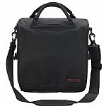 Magma LP40 Bag II (black, red)