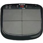 Alesis PercPad Electronic Drum Pad