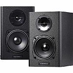 Kurzweil KS40A Active Studio Monitors (pair)