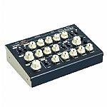 Vermona Mono Lancet Monophonic Analog Desktop Synthesizer