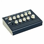 Vermona Kick Lancet Drum Machine