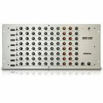 Vermona DRM1 MkIII Drum Machine (standard model)