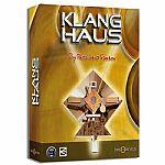 Best Service Klanghaus Virtual Instrument