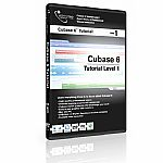 Ask Video Cubase 6 Tutorial DVD Level 1