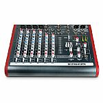 Allen & Heath ZED10 Mixer