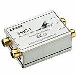 Monacor SMC1 Stereo/Mono Converter