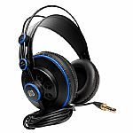 Presonus HD7 Studio Headphones