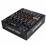Allen & Heath Xone DB2 Digital DJ Mixer