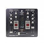 Behringer VMX100 USB DJ Mixer