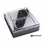 Decksaver Pioneer DJM900 Nexus & SRT Cover