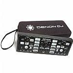 Denon DNCC1K Clam Shell Case For HC1000 (black)
