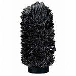 Rode WS6 Microphone Windshield For NTG1/NTG2 Shotgun Microphones