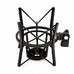 Rode PSM1 Suspension Microphone Shock Mount For Procaster & Podcaster Microphones