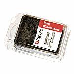 Rycote Mini Windjammer 055387 For Marantz PMD 661