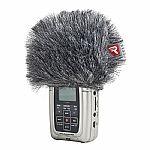 Rycote Mini Windjammer 055370 For Zoom H2