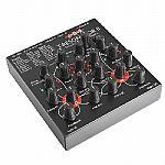 Jomox T-Resonator MkII Filter Box