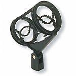 AKG H30 Elastic Suspension For Microphones 15-33mm