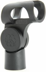 AKG SA60 Microphone Stand Adapter
