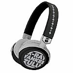 Wicked Audio 3D WI8320 Noise Cancelling Headphones (X-Ray Yankee Zulu)