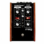 Moog MF103 Moogerfooger 12 Stage Phaser (black)