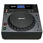 Gemini CDJ250 MP3 CD Deck (B-STOCK)