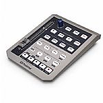 PreSonus FaderPort Music Production USB MIDI Controller For All Music Production Software