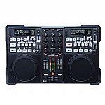 American Audio Encore 2000 DJ MIDI Controller + FREE Sandisk Cruzer Edge 32GB USB Flash Drive