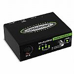 M Audio Midisport 2x2 USB MIDI Interface (anniversary edition)
