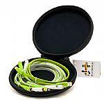 Neo d+ Class B Phono/USB Cable DJ Box Set