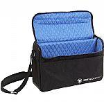 Denon FB2000 Custom Soft Flightbag For Denon MC2000