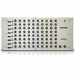 Vermona DRM1 MkIII Drum Machine (standard trigger model)