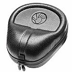 Slappa Harbody Pro Headphone Case Large (black)
