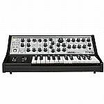 Moog Sub Phatty Analog Keyboard Synthesizer