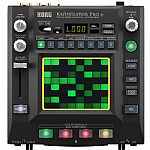 Korg Kaossilator Pro+ Dynamic Phrase Synthesizer & Loop Recorder