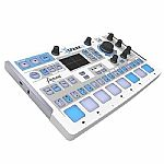 Arturia Spark LE Drum Production Workstation