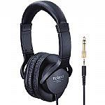 Roland RH5 Headphones