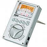 Korg OT120 Studio Pro Chromatic Orchestral Tuner