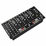 Behringer VMX1000 USB 7 Channel Rack Mount DJ Mixer