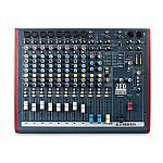 Allen & Heath ZED60 14FX Mixer