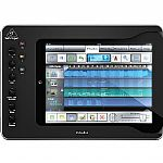 Behringer iS202 iStudio Professional iPad Docking Station Audio & MIDI Interface