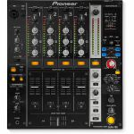 Pioneer DJM750 Digital DJ Mixer (black)