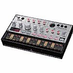Korg Volca Bass Analog Synthesizer & Sequencer