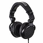 Reloop RH-2500 Professional DJ Headphones