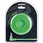 Reloop Ear Pack For Reloop RHP10/RH3500 Pro MkII/RH3500 Ltd Headphones (green)