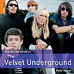 Rough Guide ToThe Velvet Underground