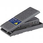 Behringer FCV100 Foot Controller Ultra Flexible Dual Mode Foot Pedal for Volume and Modulation Control
