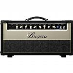Bugera V55HD Boutique Style 55 Watt 2 Channel Tube Amplifier Head With Reverb