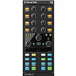 Native Instruments Traktor Kontrol X1 MK2 Performance DJ Controller
