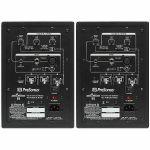 Presonus Eris E5 Studio Monitors (pair)
